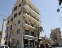 Al Moghtarebeen Hotel