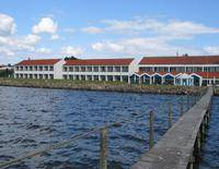 Hotel Ebeltoft Strand Apartments