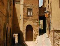 Hostal Narbona