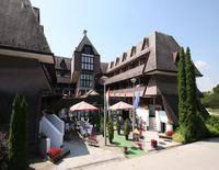 Viking Hotel