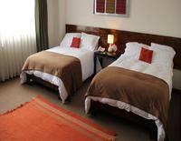 Hotel Pilancones