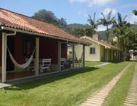 Residencial Orybá