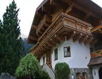 Haus Bachmair