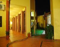 Bio Citi Hotel