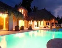 Villa Cocoloba