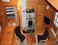 Freelandia Cottage