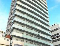 Hotel Tokyu Bizfort Kobe Motomachi