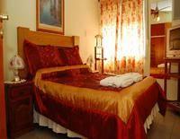 Apart Hotel Patagonia Sur