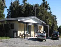 Bay Road Motels