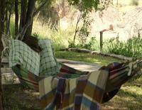 Elephants Drift Safari Lodge and Tented Camp