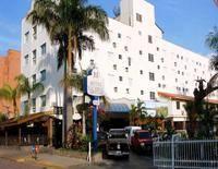 Nacional Palace Hotel
