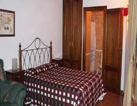 Hotel Restaurante Milán