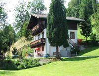 Appartment Schmidl