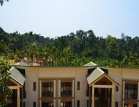 Club Mahindra Virajpet, Coorg