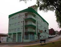 Hotel Sauípe