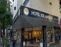Sol Andino