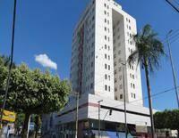 Green Valley Hotel