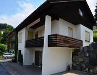 Haus Gabi