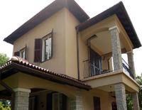 Mediterrán Villa Zamárdi