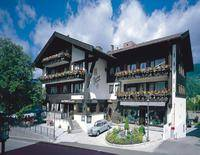 Hotel-Gasthof Traube