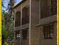 Hotel Vento Brasil