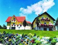 Gästehaus Fiedler
