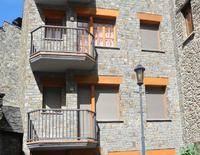 Apartaments Cristiania