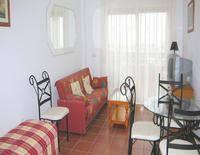 Apartment Regency Alcaidesa Linea Concepcion