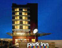 Park Inn, Gurgaon
