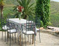 Holiday home Casa Paraíso Alajero de La Gomera