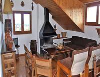 Apartment Alp Cerdanya