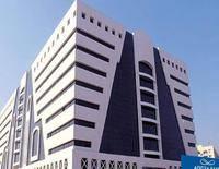 Aditya Park Hyderabad