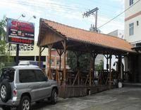 Hotel Salto do Norte