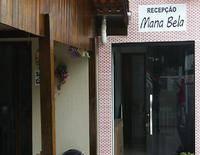 Apart Hotel Mana Bela