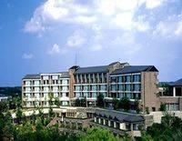 Hotel Kintetsu Aquavilla Ise Shima
