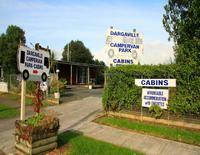 Dargaville Campervan Park & Cabins