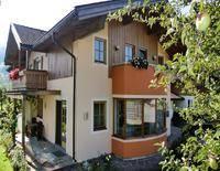 Landhaus Waldegger