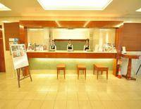 Toko City Hotel Umeda