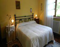 La Gioiosa Bed and Breakfast