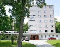 Hostel Huetteldorf - Youth Hostel