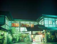 Hotel Koushien