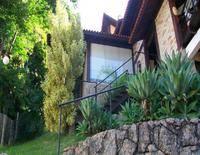 Dri Guest House Itaipu