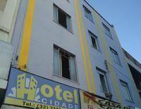 Hotel Cidade