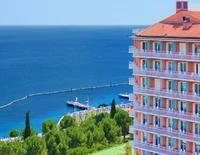Hotel Slovenija - Terme & Wellness LifeClass (former Resort)