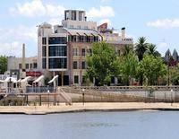 Hotel Aguaý