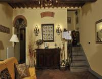 Antica Casa Naldi