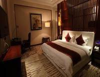 Beijing Tiangui Hotel