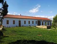 Casa de Campo Vale do Asno
