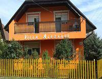 Villa Alexandr