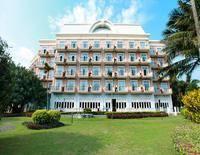 Boao Jinjiang Hot Spring Hotel